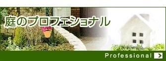 庭のプロフェッショナル